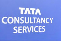 TCS Walkin Drive for Freshers - On 29th June to 1st July 2016