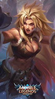 Masha Wild oats Fist Heroes Fighter of Skins