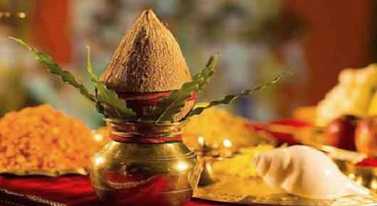 Griha Pravesh Muhurat and Dates 2021 (House warming)