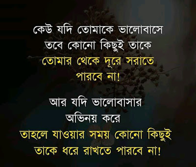 bangla shayari photo sad ,
