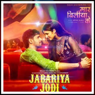 https://wepmastersking.blogspot.com/2019/06/jabariya-jodi-full-720p-hd-movie.html?m=1