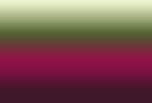 خلفيات سادة ملونة للكتابة عليها بالفوتوشوب 5