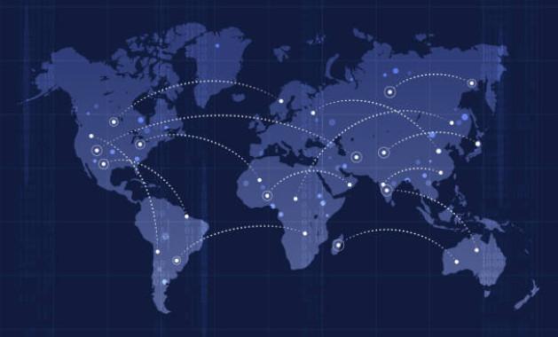 Mengapa Suatu Negara Harus Menjalin Kerjasama dengan Negara Lain