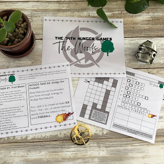 https://www.teacherspayteachers.com/Product/Hunger-Games-Escape-Room-Escape-From-The-74th-Games-5213758?utm_source=HGlessons&utm_campaign=EscapeRoom