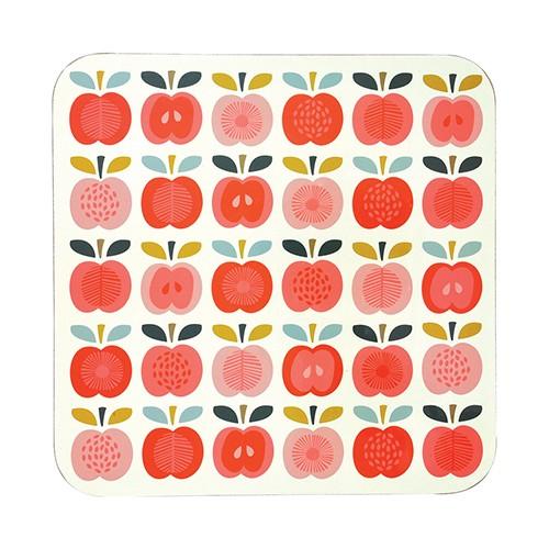 https://www.shabby-style.de/platzset-vintage-apple