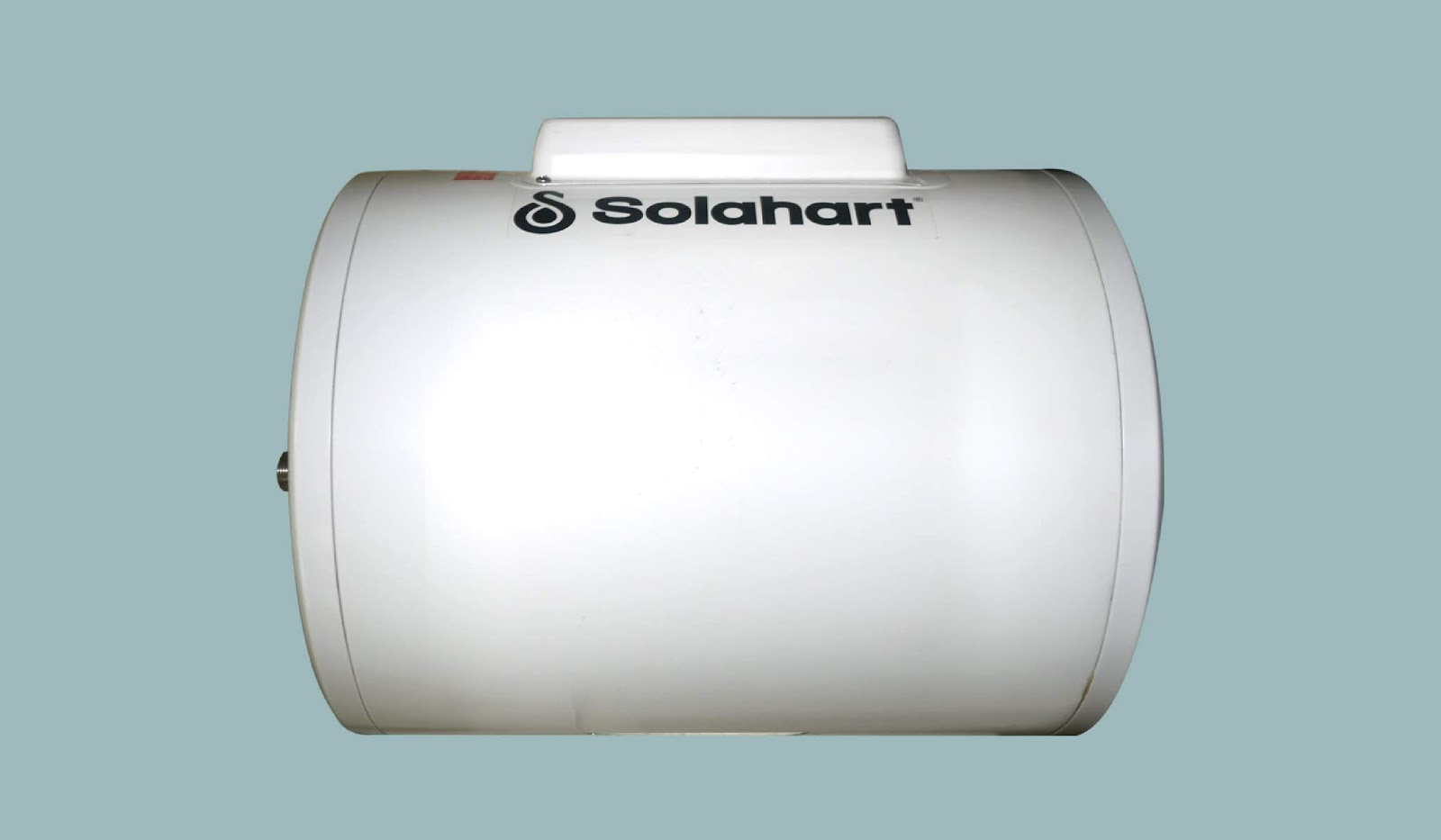 Solahart electric water heater