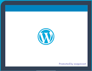 WordPress Desktop App Download for Windows