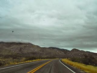 highway in wilcox arizona