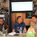 Pemkab Selayar Gelar Sosialisasi Pajak Daerah TA. 2020