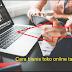 Cara bisnis toko online tanpa modal