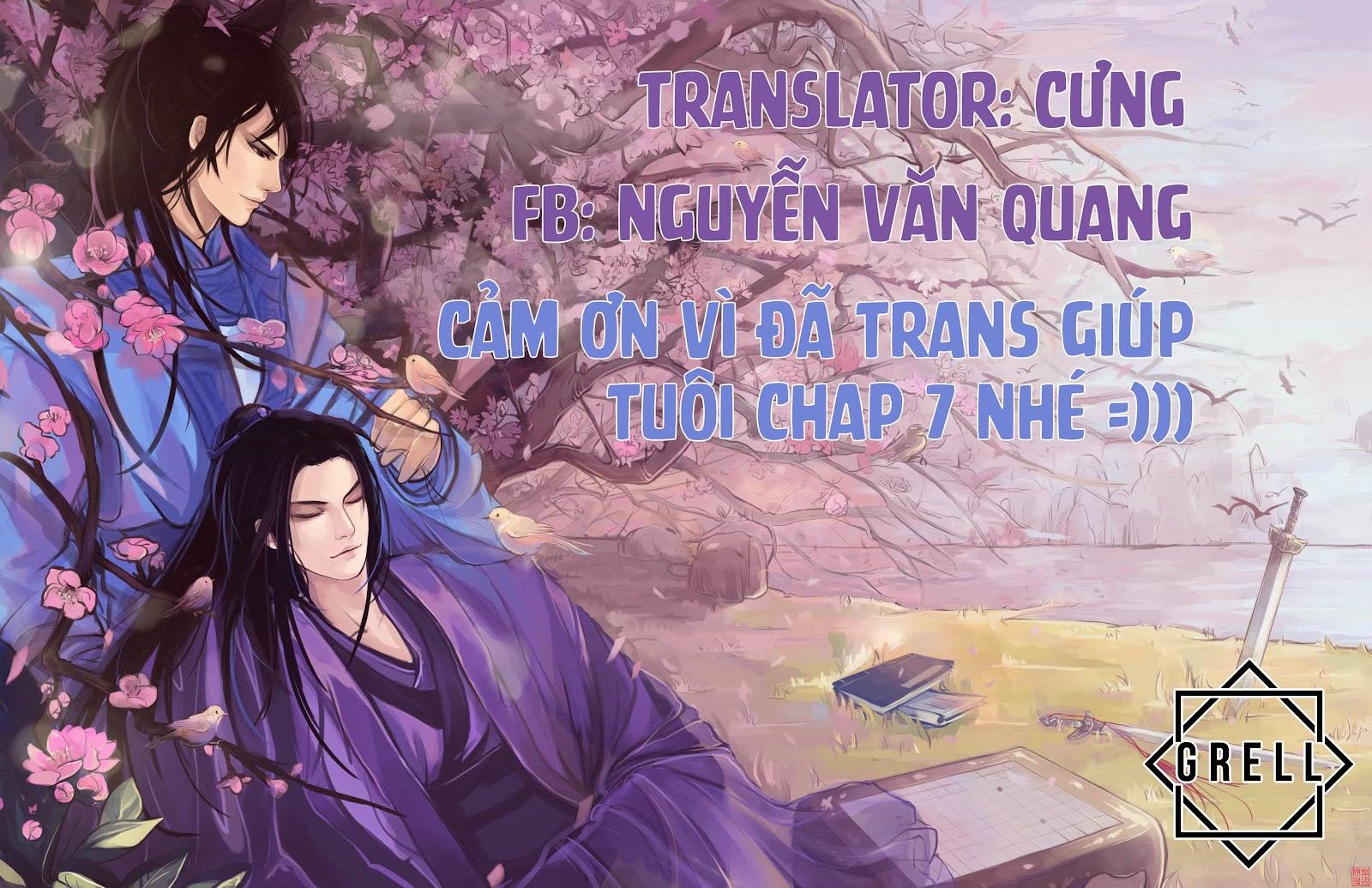 Trang 77 - Người hầu hoàng gia - Royal Servant - Chương 007 () - Truyện tranh Gay - Server HostedOnGoogleServerStaging