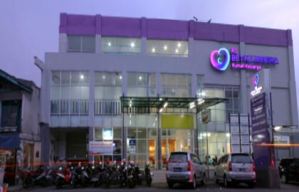 Jadwal Dokter RS Betha Medika Sukabumi