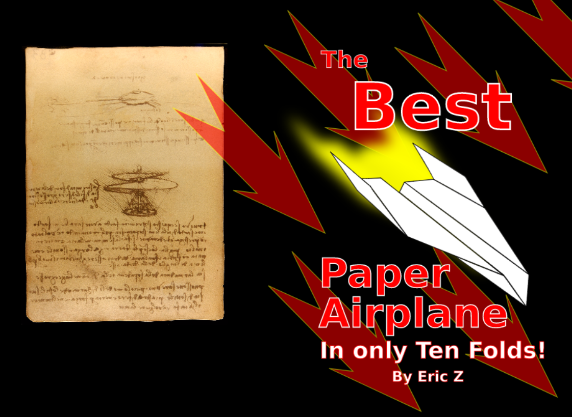Inkscape Book Cover Tutorial : How to make a one piece book cover for createspace and kdp