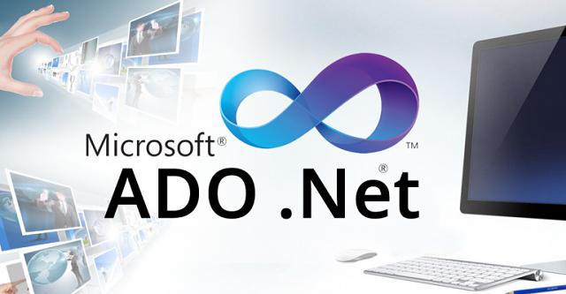31+ ADO.NET Interview Questions