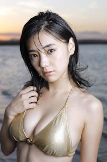 Kurashina Kana 倉科カナ Photos Collection