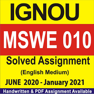 ignou msw assignment 2020-21 in hindi; ignou msw solved assignment 2019-20 in hindi; ignou assignment 2020-21; msw solved assignment free download; ignou msw solved assignment 2020; ignou assignment status; msw 1st year assignment 2020; ignou msw assignment 2019-20