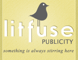 REVIEW FOR LITFUSE PUBLICITY