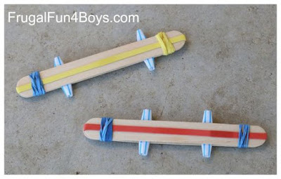 http://frugalfun4boys.com/2016/11/30/sound-science-kids-make-craft-stick-harmonica/