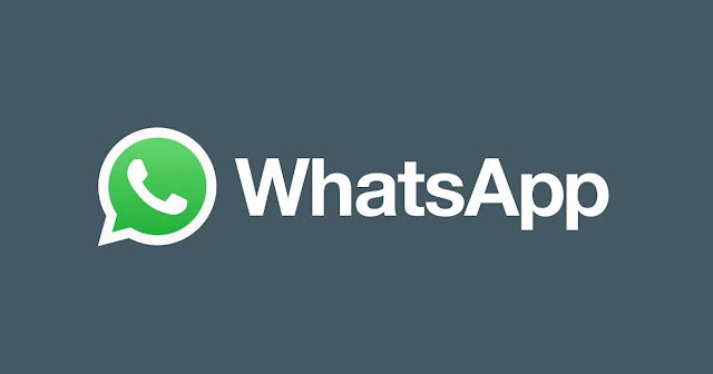 WhatsApp Introduces a New Chatbot to Tackle Misinformation