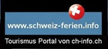https://www.schweiz-ferien.info/