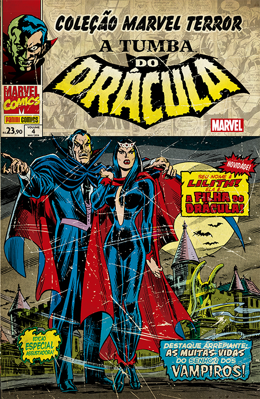 A-Tumba-do-Dracula-4.jpg (511×784)
