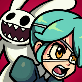 Download MOD Skullgirls: Fighting RPG Latest Version