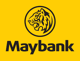 Maybank Kartu Kredit Visa Infinite