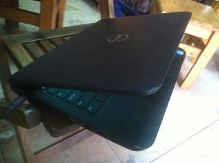 mua-laptop-cũ-tận-nơi