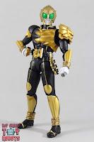 S.H. Figuarts Shinkocchou Seihou Kamen Rider Beast 25