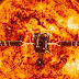 Ο Ήλιος ξύπνησε; Η ισχυρότερη αναλαμπή από τον Οκτώβριο του 2017 - Τι σημαίνει για τους επιστήμονες;