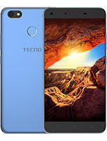 Tecno K7 Spark Firmware Download