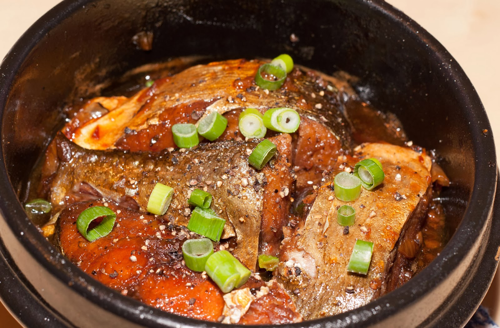 Centuries Old Asian Cooking Recipes, Written For The Modern Man. Authentic  Vast Asia (AVA).