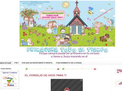 http://iglesiainfantilslr.blogspot.com/