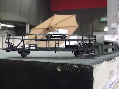 le train d 39 olivier railexpo 2012 partie 1. Black Bedroom Furniture Sets. Home Design Ideas
