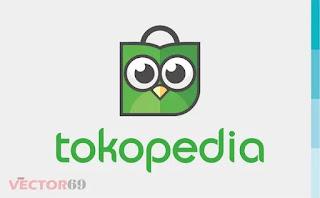 Logo Tokopedia - Jual Beli Online - Download Vector File SVG (Scalable Vector Graphics)