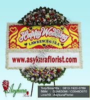 toko-karangan-bunga-papan-bekasi-01tdryh456