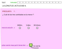 http://ntic.educacion.es/w3//recursos/primaria/matematicas/longitud/test/eltest3.html