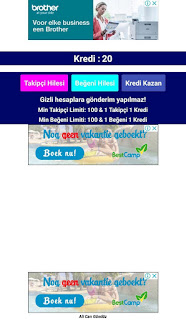 GramTakiPci Apk Download