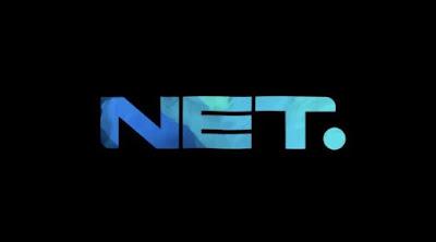 Rekrutmen PT Net Mediatama Televisi Maret 2020