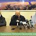 """Ο ΓΓ Πολιτικής Προστασίας στα Ιωάννινα  Σαρωτικοί έλεγχοι σε """"Πίνδο"""" και """"Νιτσιάκο"""" [ δηλώσεις -βίντεο]"""