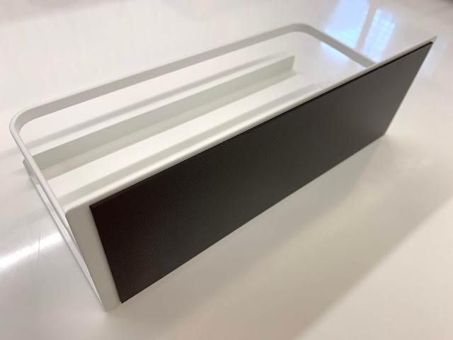 Plate磁吸式瓶罐置物架 山崎收納 Yamazaki 廚房收納 調味料 置物架 強力磁吸