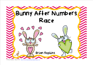 https://www.teacherspayteachers.com/Product/Easter-After-Numbers-to-120-Task-Cards-2438767