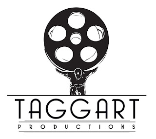 taggart productions icon
