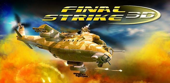 Air attack hd part 2 apk free download