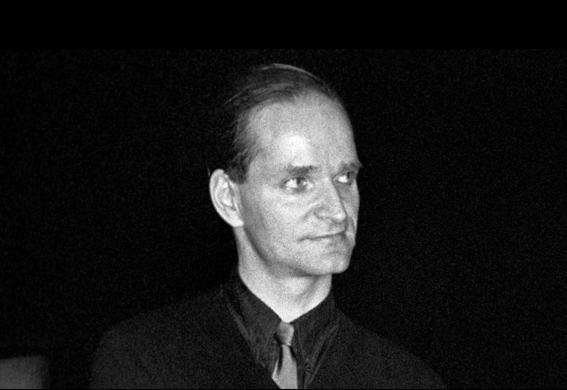 Florian Schneider biography