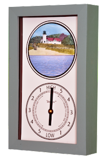 https://bellclocks.com/collections/tidepieces-motion-tide-clock/products/tidepieces-chatham-light-tide-clock