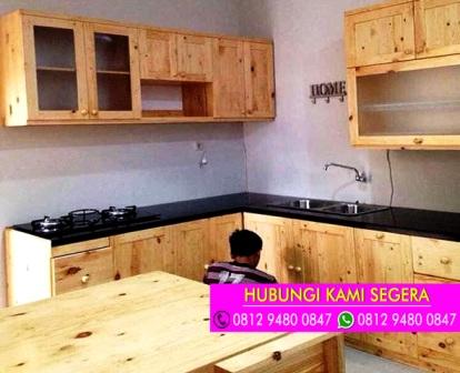 Furniture Jati Belanda Bintaro 0812 9480 0847 0812 9480 0847 Jasa