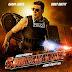 Sooryavanshi full movie download, Tamilrockers 2020 Sooryavanshi