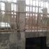 Bak Macan Ompong, Pembangunan RS Di Duga Tanpa IMB Disinyalir Ada Yang Back Up