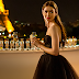 Netflix Releases Official Trailer For Emily In Paris  Debuting October 2, 2020
